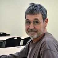 Michael Matzafol