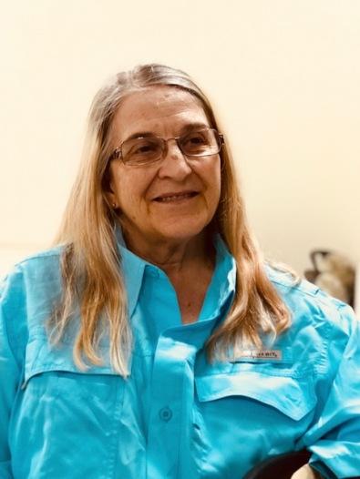 Carol Brown, Tech